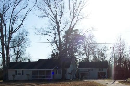 1501 Stewartsville Road Photo 1