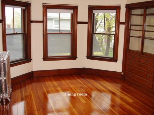 2 Edgar Terrace Photo 1