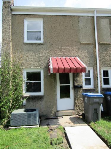 606 Church Street Photo 1
