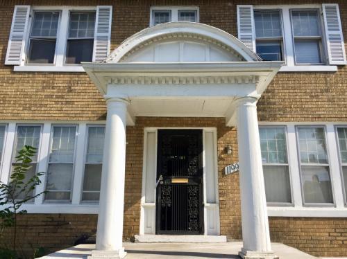 1199 Atkinson Street Photo 1