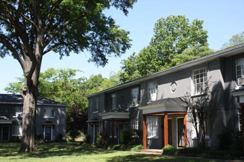 1301 Goodbar Avenue #5 Photo 1