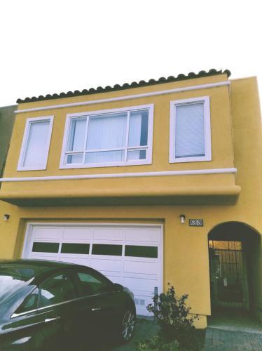 1628 Annie Street Photo 1