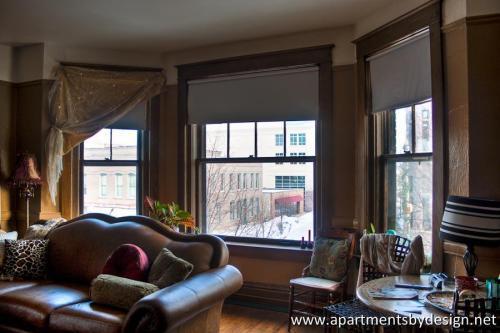 405 S Phillips Avenue Photo 1