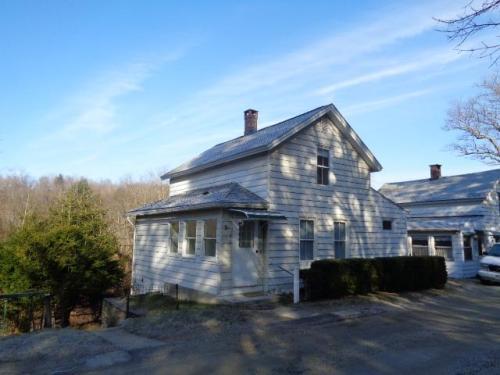 Pondview Drive Photo 1
