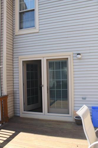 10511 Grove Ridge Place Photo 1