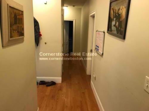 1293 Cambridge Street Photo 1