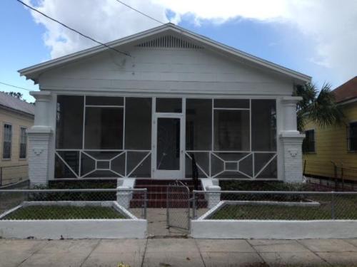 2308 W Ivy Street Photo 1