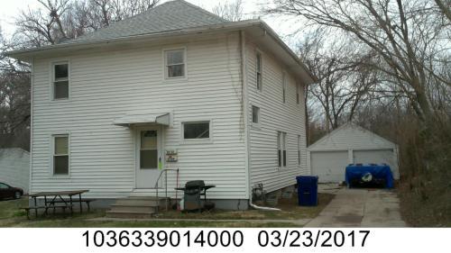 2731 S 19th Street Photo 1