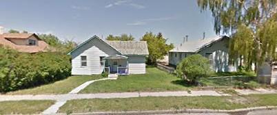 1306 Wilder Avenue Photo 1