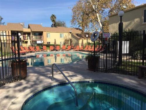 5926 Rancho Mission Road #84 Photo 1