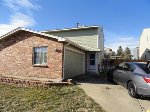 12591 Forest Drive Photo 1