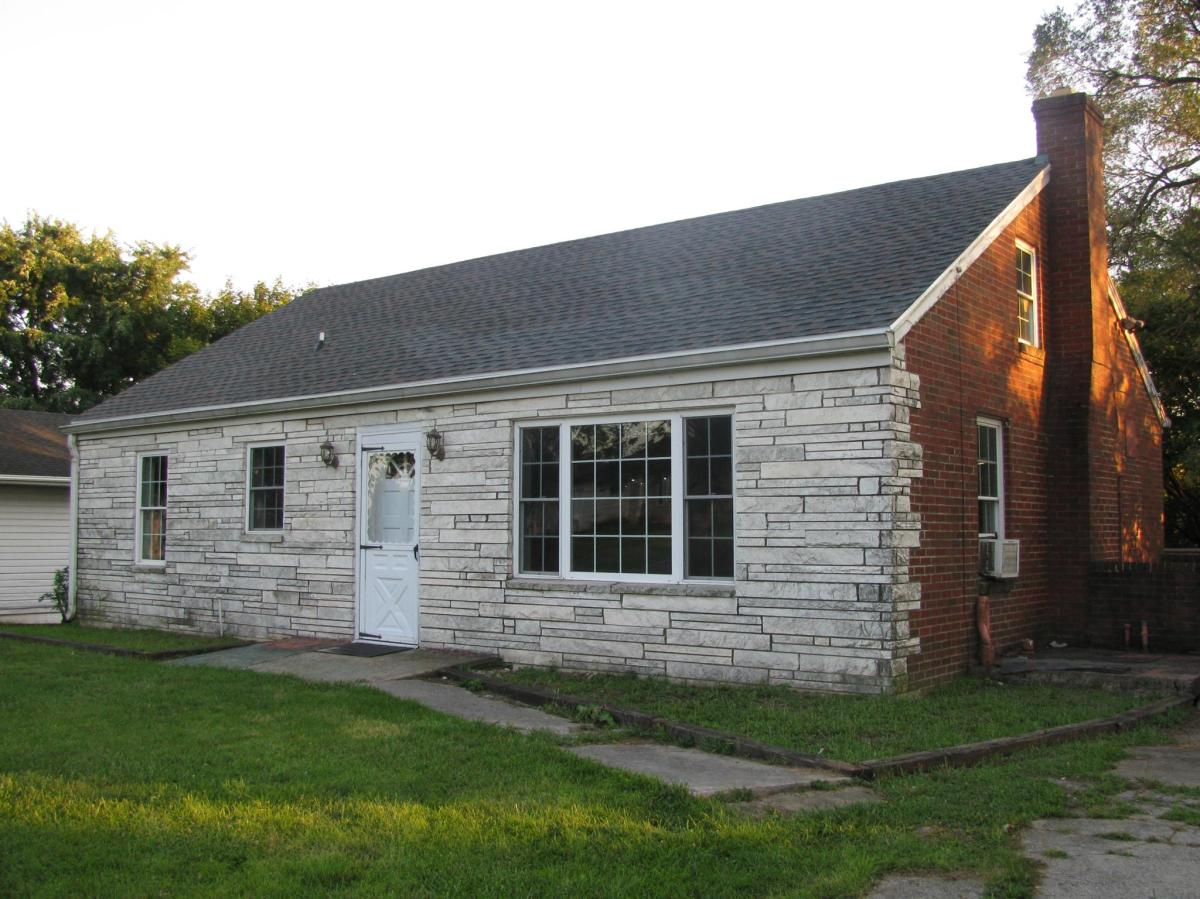 154 Orchard Avenue, Martinsburg, WV 25401 | HotPads