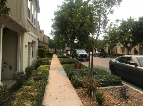 8157 Garden Gate Street Photo 1