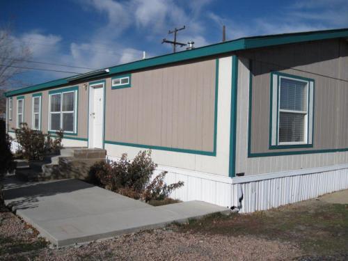 6 Road 6256 Photo 1