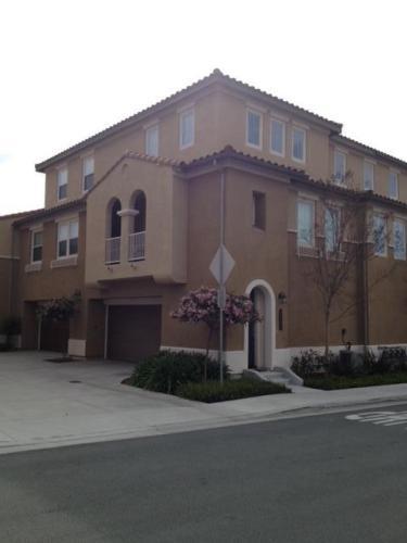 2151 Silverado Street Photo 1