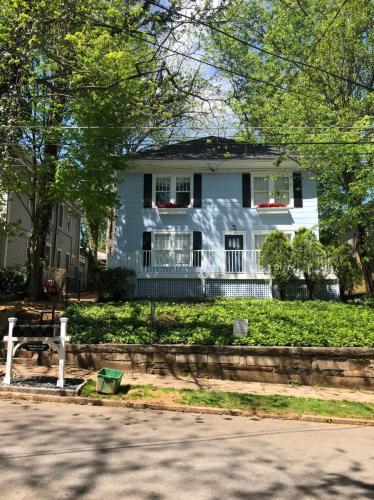 206 Drexel Avenue #2 Photo 1
