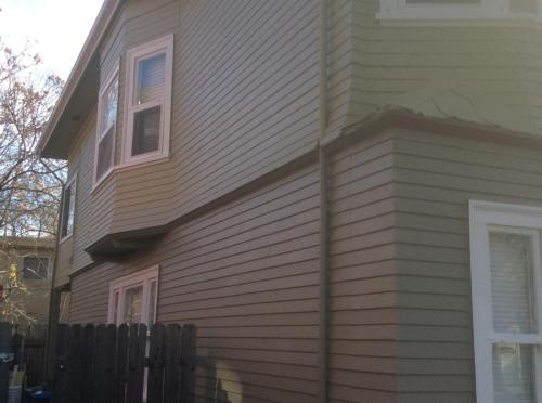 1623 24th Street #UPSTAIRS Photo 1