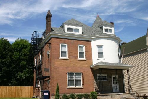 6017 Stanton Avenue #1 Photo 1