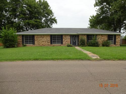 23 Magnolia Drive Photo 1