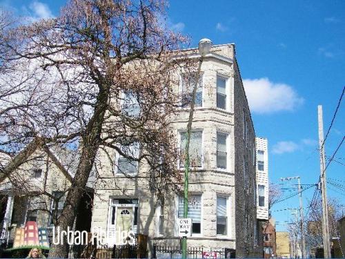 2312 W Dickens Avenue Photo 1