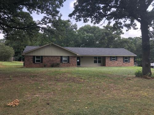 9464 State Highway 154 W Photo 1