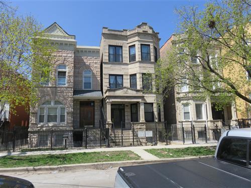1450 N Fairfield Avenue #GRR Photo 1