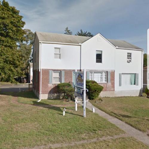 452 East Street #2A Photo 1
