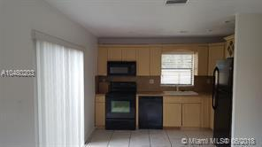 15079 SW 127th Place Photo 1