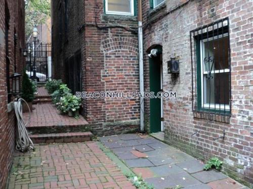 85 Phillips Street Photo 1
