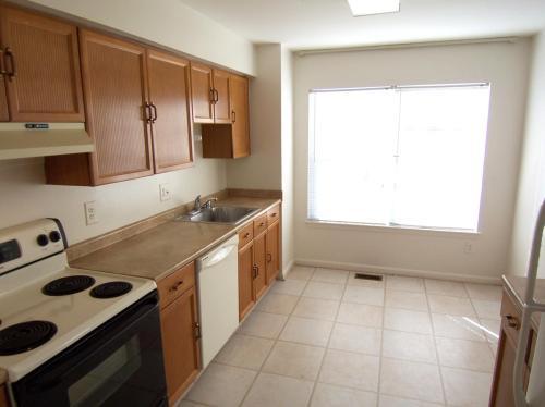 3616 Sweethorn Court Photo 1