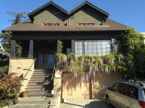746 Walker Avenue Photo 1