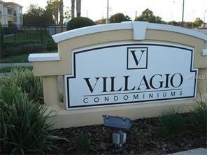 1195 Villagio Circle Photo 1