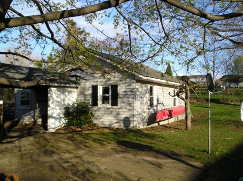 3211 Lake Lure Drive #3211 BACK COTTAGE Photo 1
