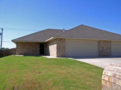 1617 W Teal Court Photo 1