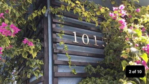 1015 Palm Avenue Photo 1