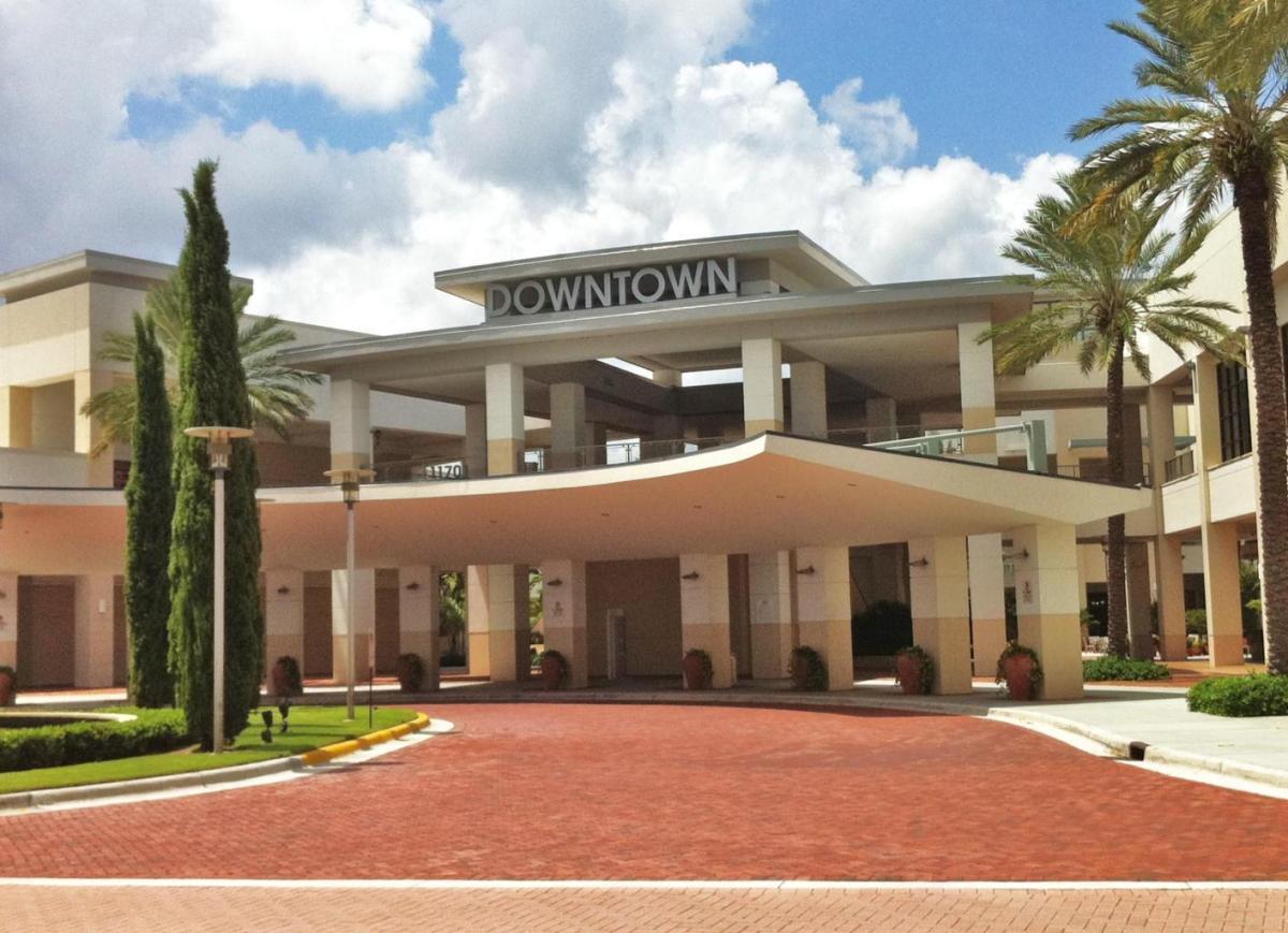 11012 Legacy Drive, Palm Beach Gardens, FL 33410 | HotPads