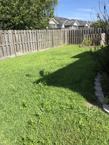 7332 Stoney Moss Way Photo 1
