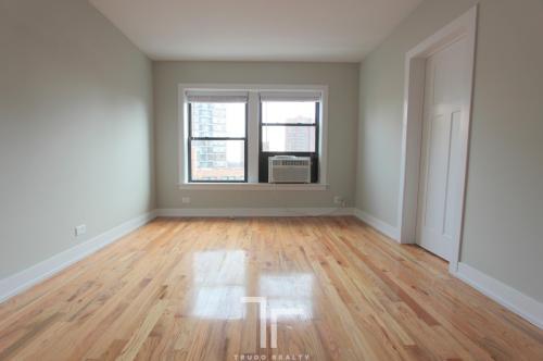 550 W Arlington Place Photo 1