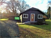 315 N Vernonia Road Photo 1