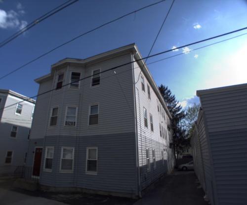 288 Manton Avenue #3RD FRONT Photo 1