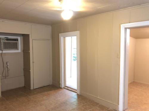 637 W Norwood Court #2 Photo 1