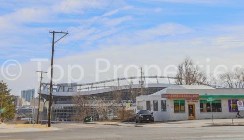 3081 W 18th Avenue Photo 1