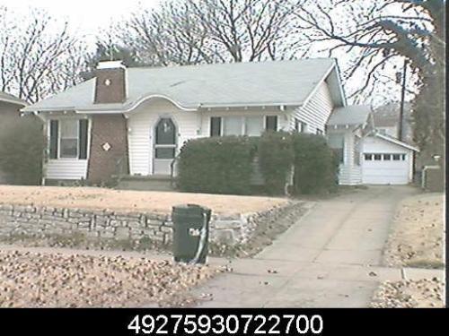 2131 E 18th Street Photo 1