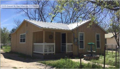 houses for rent in san marcos tx 110 rentals hotpads
