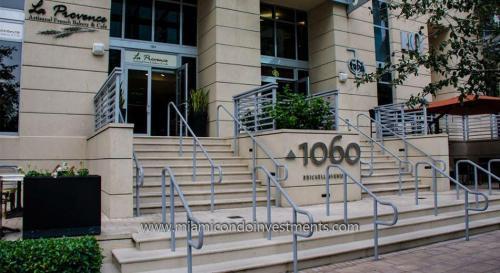 1060 Brickell Avenue Photo 1