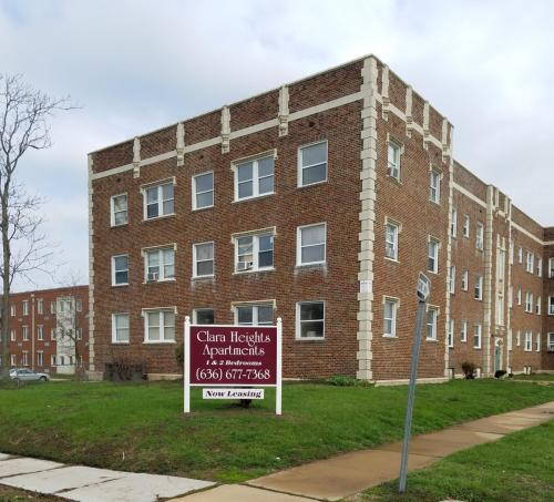 807 Clara Avenue Photo 1