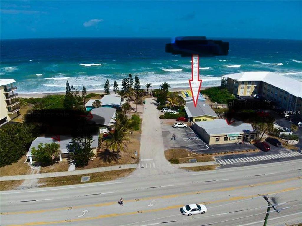 Park Avenue Satellite Beach Fl 32937