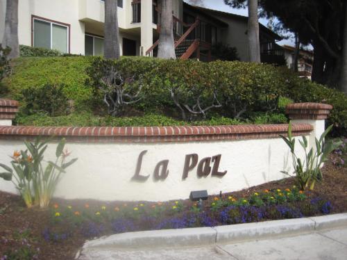 4055 Porte La Paz #143 Photo 1