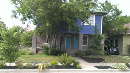 1028 Hawthorne Avenue #2 Photo 1