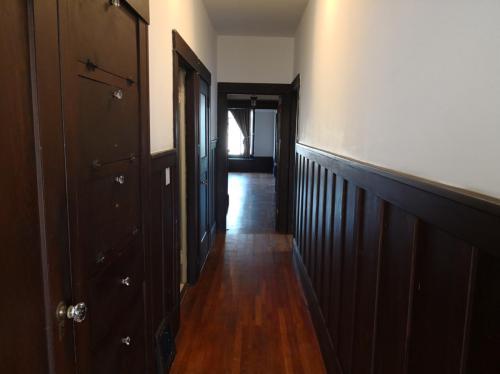 731 11th Avenue Photo 1